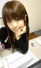 織田まな 公式ブログ/おやちゅみ☆ 画像1