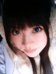 織田まな 公式ブログ/出動☆ 画像1