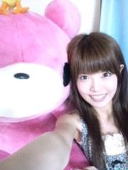 織田まな 公式ブログ/ポラ☆ 画像1
