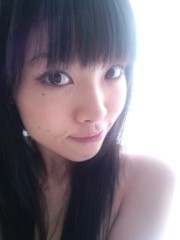 織田まな 公式ブログ/2月☆ 画像1