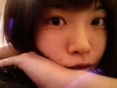 織田まな 公式ブログ/お風呂あがり♪ 画像1