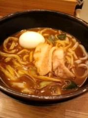 織田まな 公式ブログ/つくば麺☆ 画像1