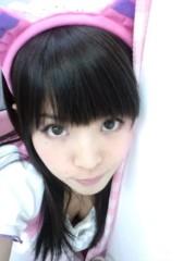 織田まな 公式ブログ/おはにゃんっ☆ 画像1