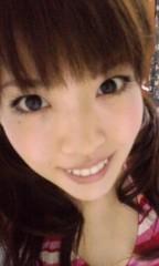 織田まな 公式ブログ/撮影会♪ 画像2