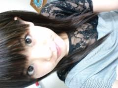 織田まな 公式ブログ/昨日のチャット☆ 画像2