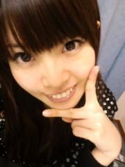 織田まな 公式ブログ/おやすみなさい♪ 画像1