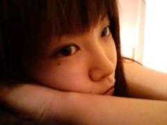 織田まな 公式ブログ/お風呂あがり♪ 画像2