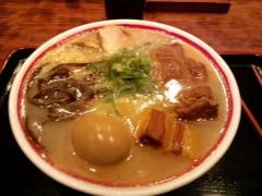 織田まな 公式ブログ/小食になった?! 画像2