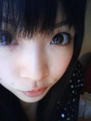 織田まな 公式ブログ/お天気がいいので☆ 画像2