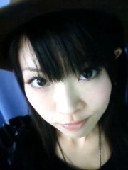 織田まな 公式ブログ/ありがとっ♪ 画像1
