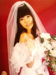 織田まな 公式ブログ/ちっちゃいけどドレス 画像2