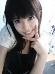 織田まな 公式ブログ/おつかれぃっ(*^o^*) 画像1