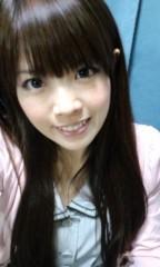 織田まな 公式ブログ/チャット☆ 画像1
