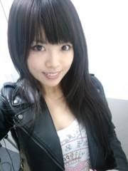 織田まな 公式ブログ/☆Happy☆ 画像1