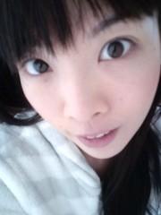 織田まな 公式ブログ/ビフォーアフター☆ 画像1