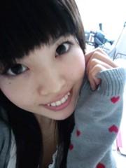 織田まな 公式ブログ/久しぶりに写真☆ 画像1