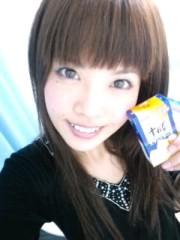 織田まな 公式ブログ/ついにスマートチーズげっと☆ 画像1