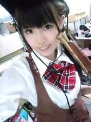 織田まな 公式ブログ/カウガール☆ 画像1