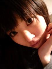 織田まな 公式ブログ/引っ越し☆ 画像1
