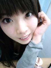 織田まな 公式ブログ/ありがとっ☆ 画像1