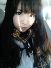 織田まな 公式ブログ/しましまーにゃん☆ 画像1