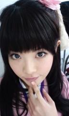 織田まな 公式ブログ/バーレスク☆ 画像1