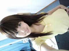 織田まな 公式ブログ/私服☆ 画像1