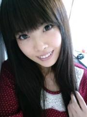 織田まな 公式ブログ/サラサラ♪ 画像1