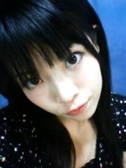 織田まな 公式ブログ/休憩ちゅう☆ 画像1