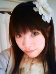 織田まな 公式ブログ/オリンピック☆ 画像1