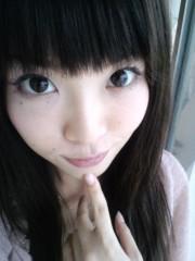 織田まな 公式ブログ/6月のお知らせ☆ 画像1