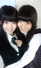 織田まな 公式ブログ/恋バナ☆ 画像1