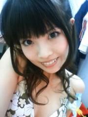 織田まな 公式ブログ/おはよん♪ 画像1
