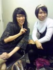新妻悠太(トップリード) 公式ブログ/今年最後のゲツワラ! 画像1