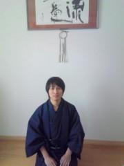 新妻悠太(トップリード) 公式ブログ/北海道! 画像1