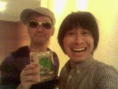 新妻悠太(トップリード) 公式ブログ/太田プロライブ「ゲツワラ」 画像1
