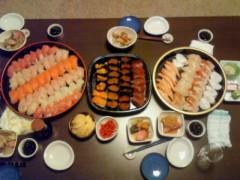 新妻悠太(トップリード) 公式ブログ/北海道! 画像2