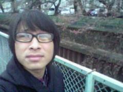 新妻悠太(トップリード) 公式ブログ/ぼーわぁ。 画像1