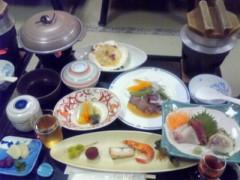 新妻悠太(トップリード) 公式ブログ/北海道! 画像3