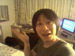 新妻悠太(トップリード) 公式ブログ/月刊コント! 画像2