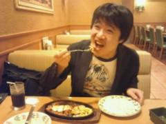 新妻悠太(トップリード) 公式ブログ/事務所へ! 画像3