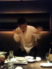 新妻悠太(トップリード) 公式ブログ/飲み!! 画像2