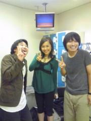 新妻悠太(トップリード) 公式ブログ/太田プロライブ! 画像1