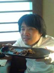 新妻悠太(トップリード) 公式ブログ/ロケしてきました! 画像2
