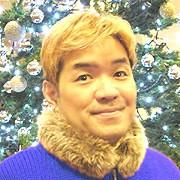 式部太郎 公式ブログ/12月7日 復活しました〜! 画像1