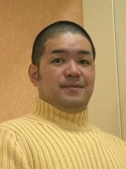 式部太郎 公式ブログ/ああ、坊主になりたい〜! 画像3