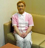 式部太郎 公式ブログ/やった〜。日本テレビさんの番組表の解説で…。 画像1