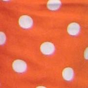 式部太郎 公式ブログ/収録に向け、気分上々。 画像1
