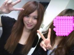 小室香織 公式ブログ/お仕事DAY★ 画像3