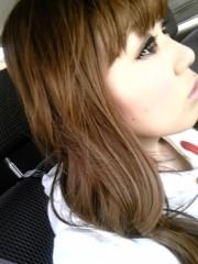 ひばり(mamaLove) 公式ブログ/髪染めたけど… 画像1